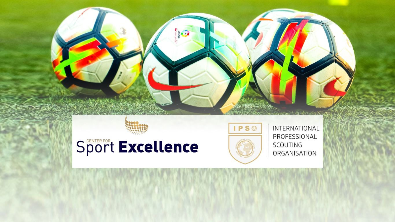 Training courses on Football Scouting and Analysis in Malta